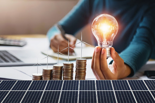 How to Finance Solar Panels